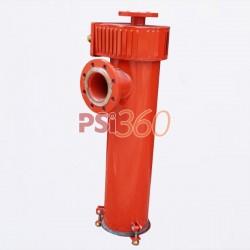 Generator de spuma aeromecanica de joasa infoiere - GSA 800