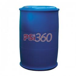 Spumogen (spumant) concentrat Proteinic 6%