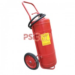 Stingator transportabil tip SM50
