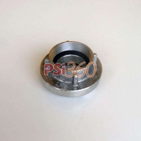 Racord fix, Tip D - 18 mm