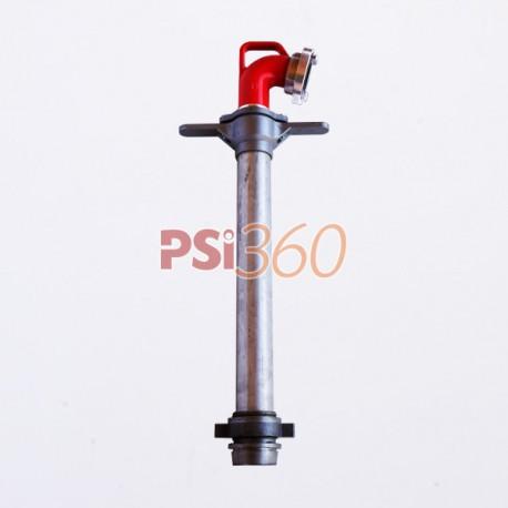 Hidrant Portativ DN100, 1B
