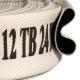 """Furtun irigatii tip A, 4"""", 8 bar, 20ml/rola echipat cu racorduri"""