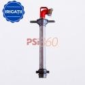 Hidrant Portativ DN100, 1B irigatii